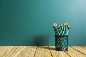 中教在线机构怎么样?中教在线口碑如何?